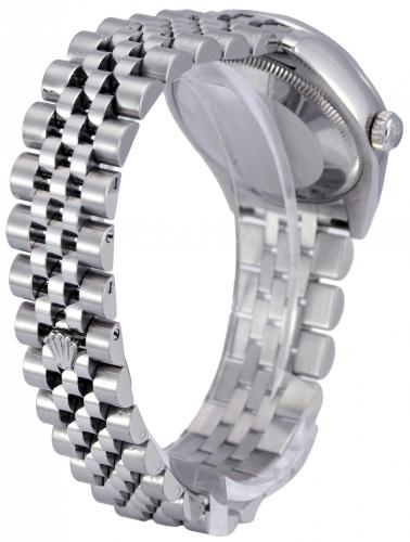 Rolex Lady-Datejust 178240 (bracelet clasp)