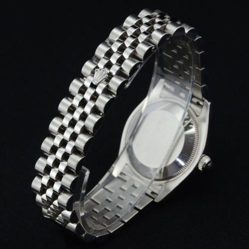 Rolex Lady-Datejust 178240 (detail)