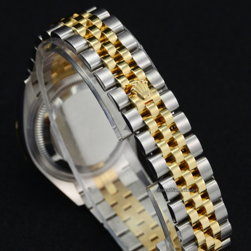 Rolex Lady-Datejust 28mm 279173 Unworn Champagne Baton Dial Brand New Jubilee Bracelet Bi-Metal Bi-Colour Two Tone Gold Dial For Sale Available Purchase Buy Online with Part Exchange or Direct Sale Manchester North West England UK Great Britain Buy Today Free Next Day Delivery Warranty Luxury Watch Watches